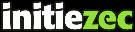 Initiezec logo