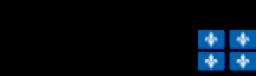 Mffp logo